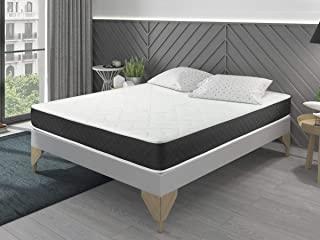 Colchón dormideo visco basic